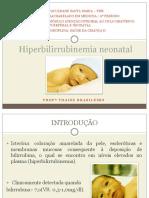 Hiperbilirrubinemia neonatal.pdf