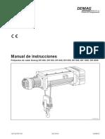 MANUAL DE INSTRUCCIONES POLIPASTO DEMAG.pdf