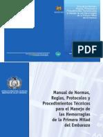 MANUAL HPME.pdf 143 ultima version.pdf