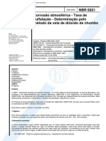 ABNT - NBR 6921.pdf
