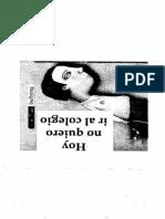 documents.mx_hoy-no-quiero-ir-al-colegiopdf.pdf
