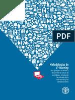 FAO_elearning_guide_es.pdf