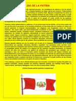 DIA DE LA PATRIA  EDITORIAL.docx