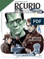 Heroes y Antiheroes