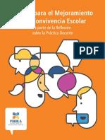 Manual_para_el_Mejoramiento_Convivencia.pdf