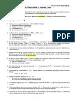 Balotario Para El Examen Final-8