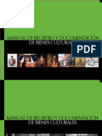 MANUAl DE CATALOGACION E INVENTARIO.pdf