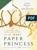 1. Paper Princess.pdf