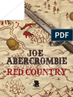 Red Country - Joe Abercrombie.pdf