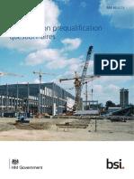 PAS91-2013.pdf