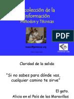 IF_05A_Recolección (1)