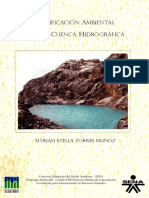ZonificacionAmbiental.pdf