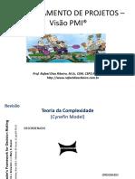 GP_fundamentos projetos.pdf