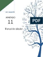 Formulas de calculo Industrial 2017.pdf