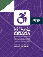 Calçada_Cidadã_int.pdf
