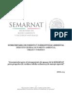 Lineamientos-ProyRSU-SEMARNAT-2013.pdf