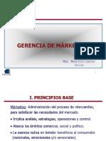 Gerencia de Marketing.pdf