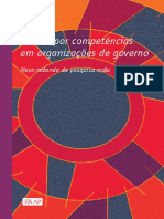 livro_gestao_competencias.pdf