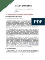 FALTAS-Y-SANCIONES.pdf