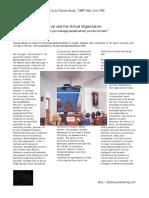 HANDY Charles Trust and Virtual Org.pdf
