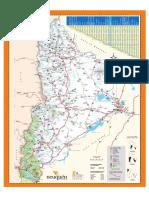 mapa_neuquen.pdf