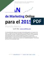 PlandeMarketingOnlinedeunaEmpresaEjemploPlantilla.pdf