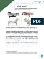 Nube.pdf