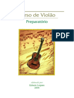 Método Preparatorio de Violão.pdf