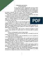lectura coronita de roua.doc