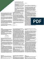 Brian Tracy - Cele 100 de Legi Absolute Ale Succesului in Afaceri (1)