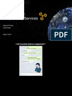06_Infotag_Service40_SAP-IoT-powered-Services.pdf