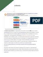 entorno grafico x11.pdf