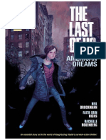 The Last of Us American Dreams 001.pdf