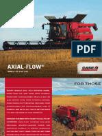 axial_flow_7120_8120_9120_en(722)