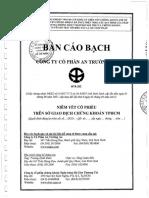 20160819_20160819 - ATG - Ban Cao Bach Niem Yet Lan Dau