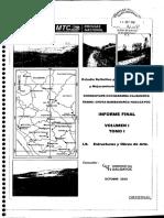 VOL I TOMO I - I-9 ESTRUCTURAS Y OBRAS DE ARTE.pdf