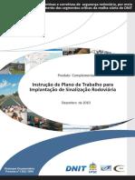 instrucao-implantacao-de-sinalizacao-rodoviaria.pdf