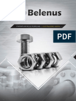 catalogo_fixadores belenus.pdf