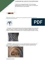 GLOSARIO habem.pdf