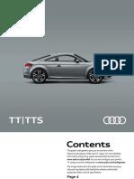TT Brochure Edition 0.2 06-17