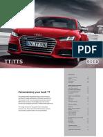 TT Brochure Edition 4.1 10-16