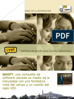 QVET_PRESENTACON (1)