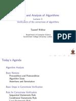 algo_lec3_Verifying-correctness-of-algorithm.pdf