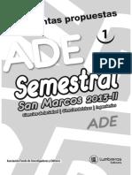 REPASO BIOLOGIA ADUNI.pdf