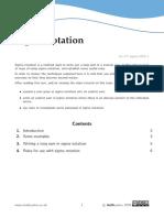 mc-ty-sigma-2009-1.pdf