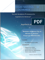 ingenieriadesoftwareiifinal-120705103846-phpapp02.pdf