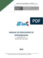 NuevosIndicadores.doc