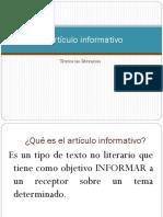 6°-básico.-PPT.-Artículo-informativo.pdf