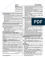 questoes_02.pdf