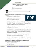 GUIA_MATEMATICA_2BASICO_SEMANA3_MARZO_2013_INTEGRACION.pdf